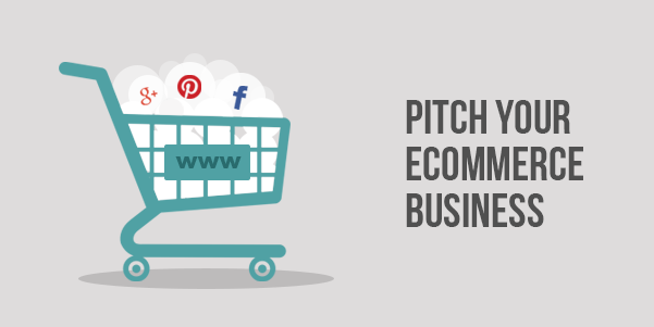 How-to-Pitch-eCommerce-Business