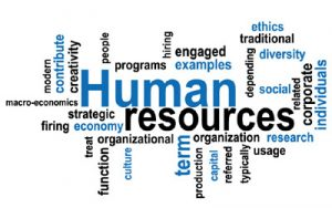 HumanResources