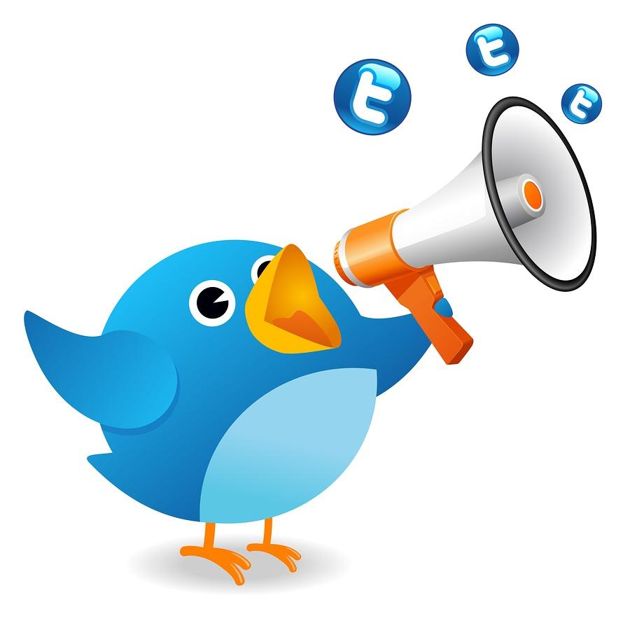 webandcrafts digital marketing twitter ad