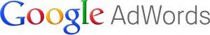 webnadcrafts digital marketing adwords-logo