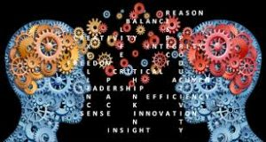 blog_critical thinking