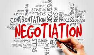 blog_negotiation