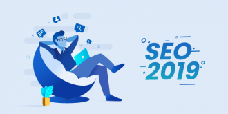 SEO 2019