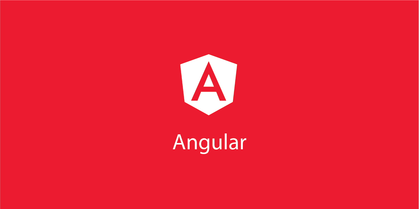 The Future of Front-End, Comparing Angular Vs React