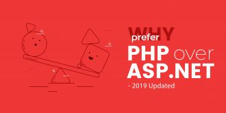 PHP over ASP.NET