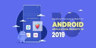 android application security