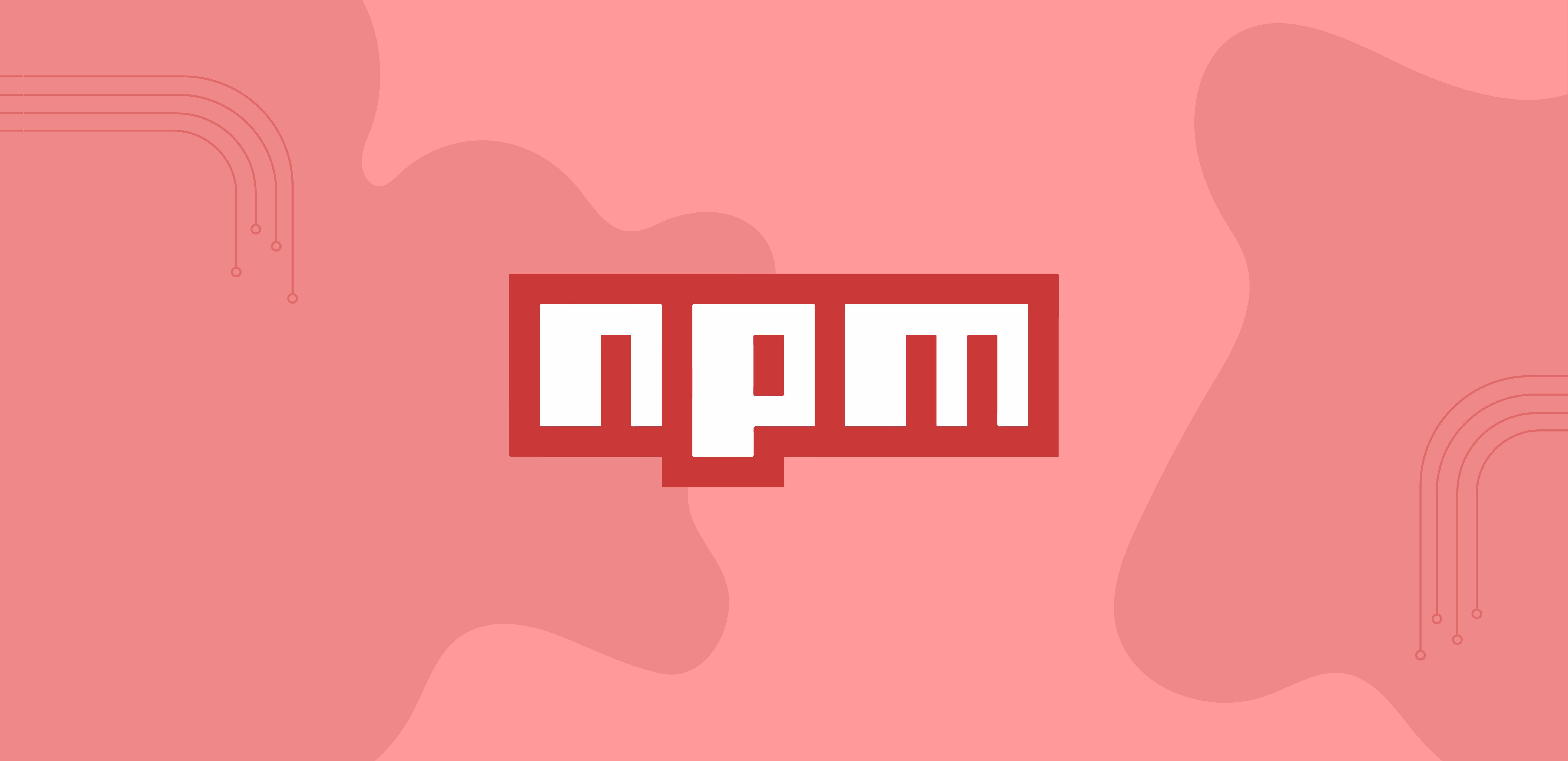 Npm Tools