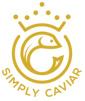 SimplyCaviar