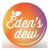 Edens Dew