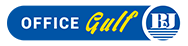 Office Gulf