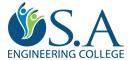 SA Engineering College