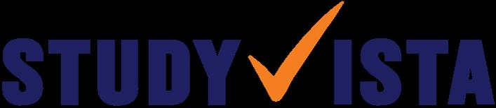 Study-Vista
