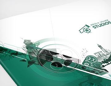 Recent Graphic Designing Work