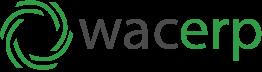 wacerp