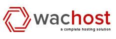 wachost